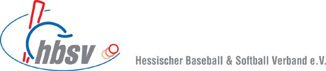 Hessischer Baseball & Softball Verband e.V.